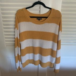 American Eagle Rugby  Sweater
